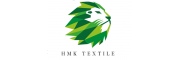 Hmk Tekstil