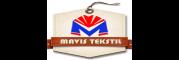 Mavis 1
