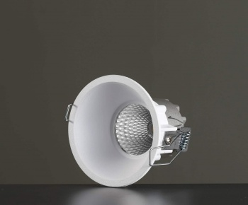 DEFNE LED SPOT
