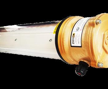 EXPROOF LED TUBE FLORASAN ZONE 2