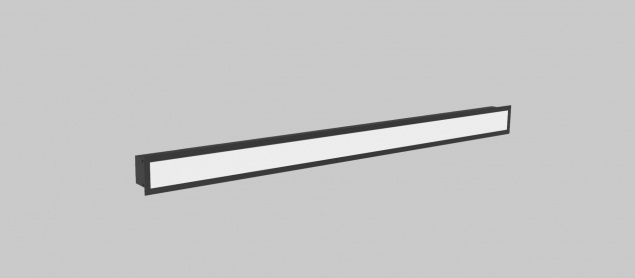 Asi Sivaalti Lineer Dekoratif Led 2