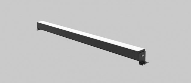 Asi Sivaustu Lineer Led Aydinlatma1